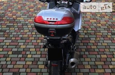 Kawasaki GTR 1400 2008 в Хмельницком