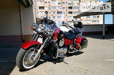 Kawasaki VN 1600 2008 в Одессе