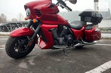 Kawasaki VN 1700 2011 в Полтаве