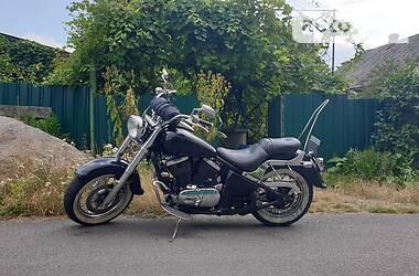 Kawasaki VN 1998 в Виннице