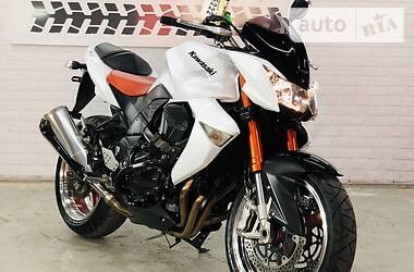 Kawasaki Z 1000 2009 в Одессе