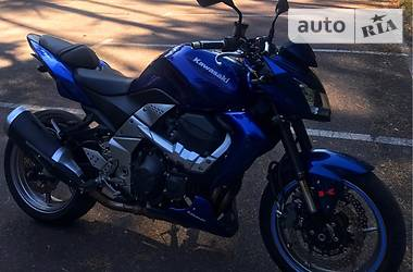 Kawasaki Z 750 2010 в Житомире