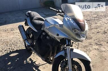 Kawasaki ZR 2005 в Днепре