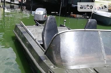 Казанка 5М2 1993 в Херсоне