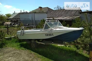 Казанка 5М3 1992 в Запорожье