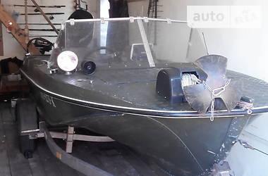 Казанка 5М 2000 в Иванкове