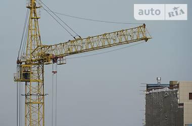 КБ / БК 401 2009 в Львове