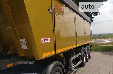Kempf SKM 2012 в Дубно