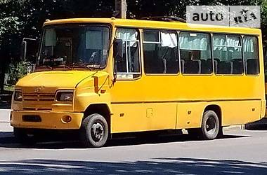 ХАЗ (Анторус) 3230 2007 в Кременчуці