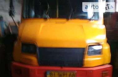 ХАЗ (Анторус) 3230 2005 в Кременчуге