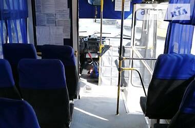 ХАЗ (Анторус) 3230 2005 в Херсоне