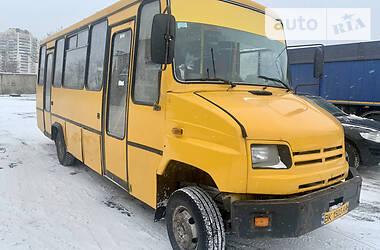 ХАЗ (Анторус) 3230 2006 в Ровно