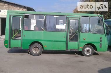 ХАЗ (Анторус) 3250 2007 в Светловодске