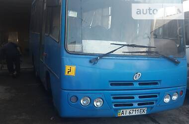 ХАЗ (Анторус) 3250 2007 в Сквире