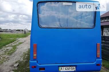 ХАЗ (Анторус) 3250 2007 в Обухове