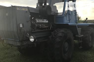 ХТЗ 150 2005 в Днепре