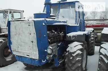 ХТЗ 150 1993 в Волочиске