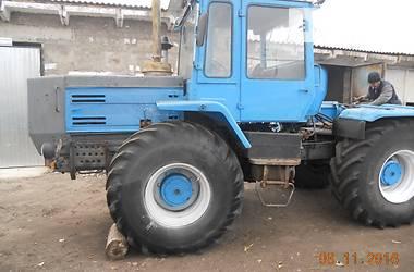 ХТЗ 17221 2004 в Покровському