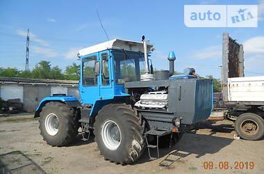 ХТЗ 17221 2009 в Васильковке