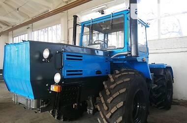 ХТЗ 17221 2008 в Вінниці