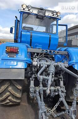 Трактор сельскохозяйственный ХТЗ 17221 2004 в Виннице