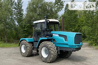 Трактор сільськогосподарський ХТЗ 242К 2017 в Городищеві