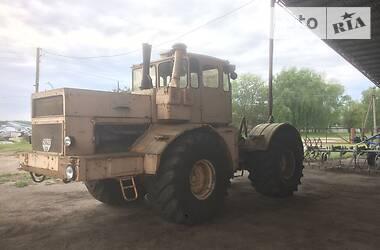 ХТЗ К701 1994 в Черкассах