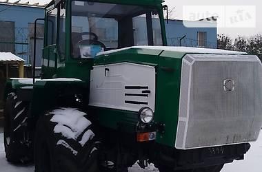 ХТЗ Т-150 1995 в Харькове