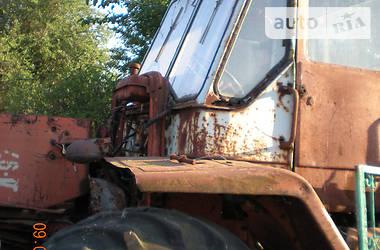 ХТЗ Т-150 1993 в Новотроицком