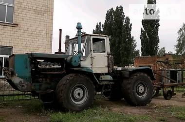 ХТЗ Т-150 1997 в Кропивницком