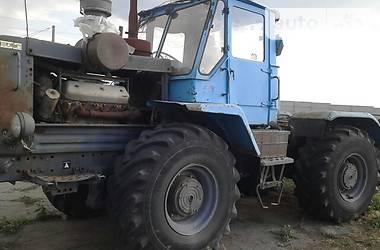 ХТЗ Т-150 2008 в Днепре