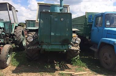 ХТЗ Т-150 1980 в Одессе
