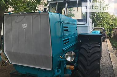 ХТЗ Т-150 1999 в Калиновке