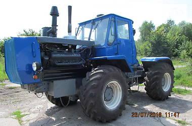 ХТЗ Т-150 1994 в Конотопе
