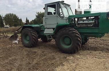 ХТЗ Т-150 1992 в Млинове