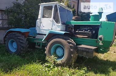 ХТЗ Т-150 1996 в Кривом Роге