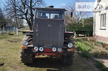 ХТЗ Т-150 2001 в Ровно
