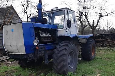 ХТЗ Т-150 1988 в Житомире