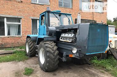 ХТЗ Т-150 2000 в Калиновке