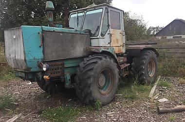 ХТЗ Т-150 2000 в Хмельницком
