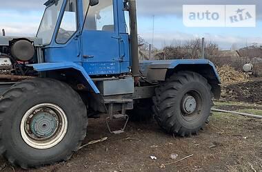 ХТЗ Т-150 2004 в Старобельске