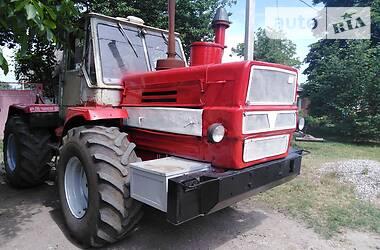 ХТЗ Т-150 1988 в Кропивницком