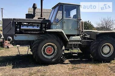 ХТЗ Т-150 1986 в Николаеве
