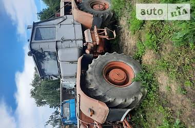 Трактор сельскохозяйственный ХТЗ Т-150 1990 в Балте
