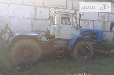 ХТЗ Т-150К 1996 в Голованевске