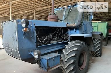 ХТЗ Т-150К 1994 в Зачепиловке