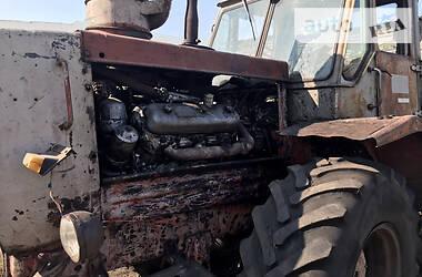 ХТЗ Т-150К 1994 в Нежине