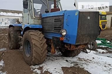 ХТЗ Т-150К 1992 в Голованевске
