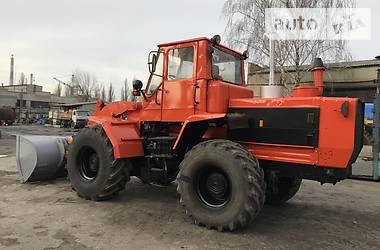 ХТЗ Т-156 2017 в Кременчуге