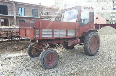 ХТЗ Т-16 1991 в Ивано-Франковске